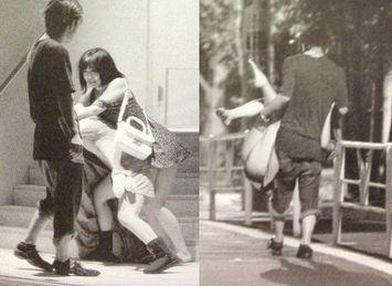【エンタメ画像】《2位前田敦子》女が選ぶ「なぜか好きになれない女」1位は・・・ってよ!!!!!!!!!!!!!!!!!!!!!