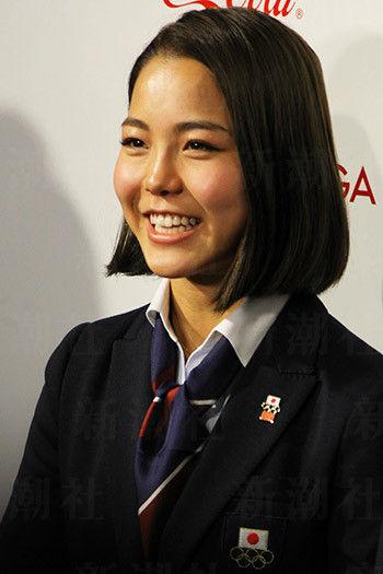高梨沙羅、韓国から美人と評判だった! あだ名はなんと……「美女鳥」wwwwwwwwwwwwwwww