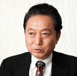 【悲報】元首相・鳩山由紀夫氏「台風の日に避難所に入れなかったホームレス 強制動員された朝鮮人も防空壕に入れなかった 緊急時には本性が現れる日本人 」←これ・・・・