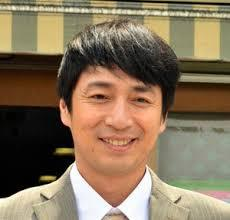 【脱税芸人】チュートリアル・徳井さん、復帰するってよwwww
