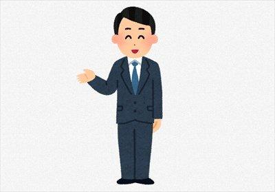 """【職レポ】""""洋服の○山""""に勤めてたけど質問ある?"""