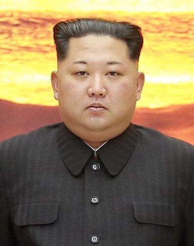 北朝鮮「新型コロナウイルス怖いから鎖国するね!外国人の観光は一時ストップ!」←ネット民:羨ましいなぁ日本も見習うべき