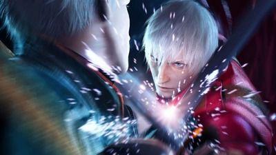 カプコンが『Devil May Cry 5』ドメインを取得&『Resident Evil 2』ドメインは更新されていることが判明!!E3 2018で発表来るぞおおお