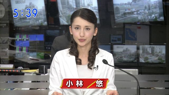 【エンタメ画像】《あの穴は今》葉山エレーヌ、小林悠、本田朋子!!世間をにぎわせたあのアナウンサーたちってよ!!!!!!