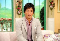 長嶋一茂、貴ノ岩の暴行で暴走コメント!「トラブルをもみ消してきた人たちを何人も知っている」