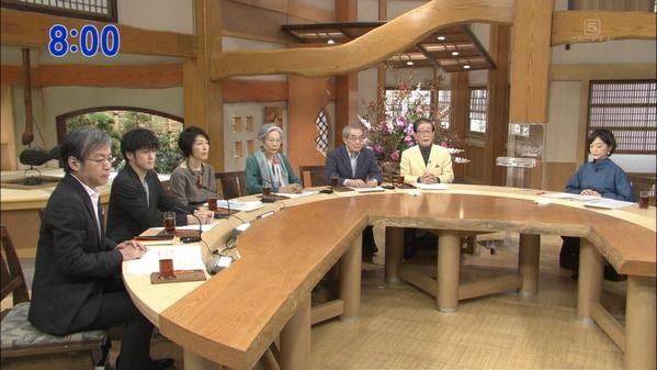 【画像】今日の唐橋ユミさん 12.9