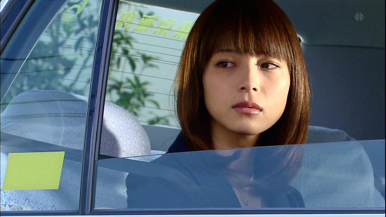 【エンタメ画像】《離婚へ》相武紗季、すでに別居か?結婚後半年経たずってよ☆☆☆☆☆☆☆