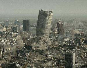 【地震前兆説】地震研究の権威、東京大学名誉教授「東京で震度6超える恐れも」←これ・・・・