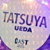 【KATTUNライブ☆917】 2018 CAST in 横浜アリーナ!レポまとめ