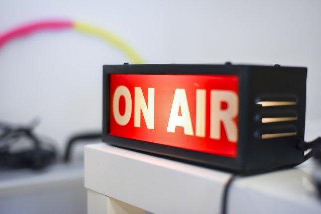 現在の芸人ラジオ面白さ格付けwwwwwww