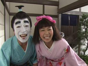 【暴露】故・志村けんさんが優香を評価していた理由がコチラ・・・・