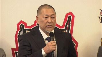 【朗報】清原和博氏、田代まさし容疑者の話題を振られた結果wwww