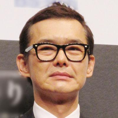 【エンタメ画像】《警視庁》俳優の渡部篤郎さん、過失運転致傷容疑で書類送検ってよ!!!!!!!!!!!!!!!!!!!!!