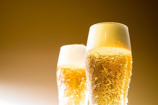 冷やし忘れたビールの冷やし方wwwww(※動画あり)