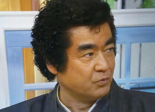 【エンタメ画像】《放送事故》大物俳優と一触即発 「スッキリ!!!!」加藤浩次の失礼すぎる態度ってよ♪♪♪♪♪♪♪
