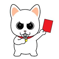 失言から11年…倖田來未、お騒がせの浜崎あゆみの裏で地道に評価を上げている?