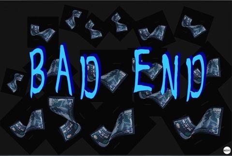 badend_R