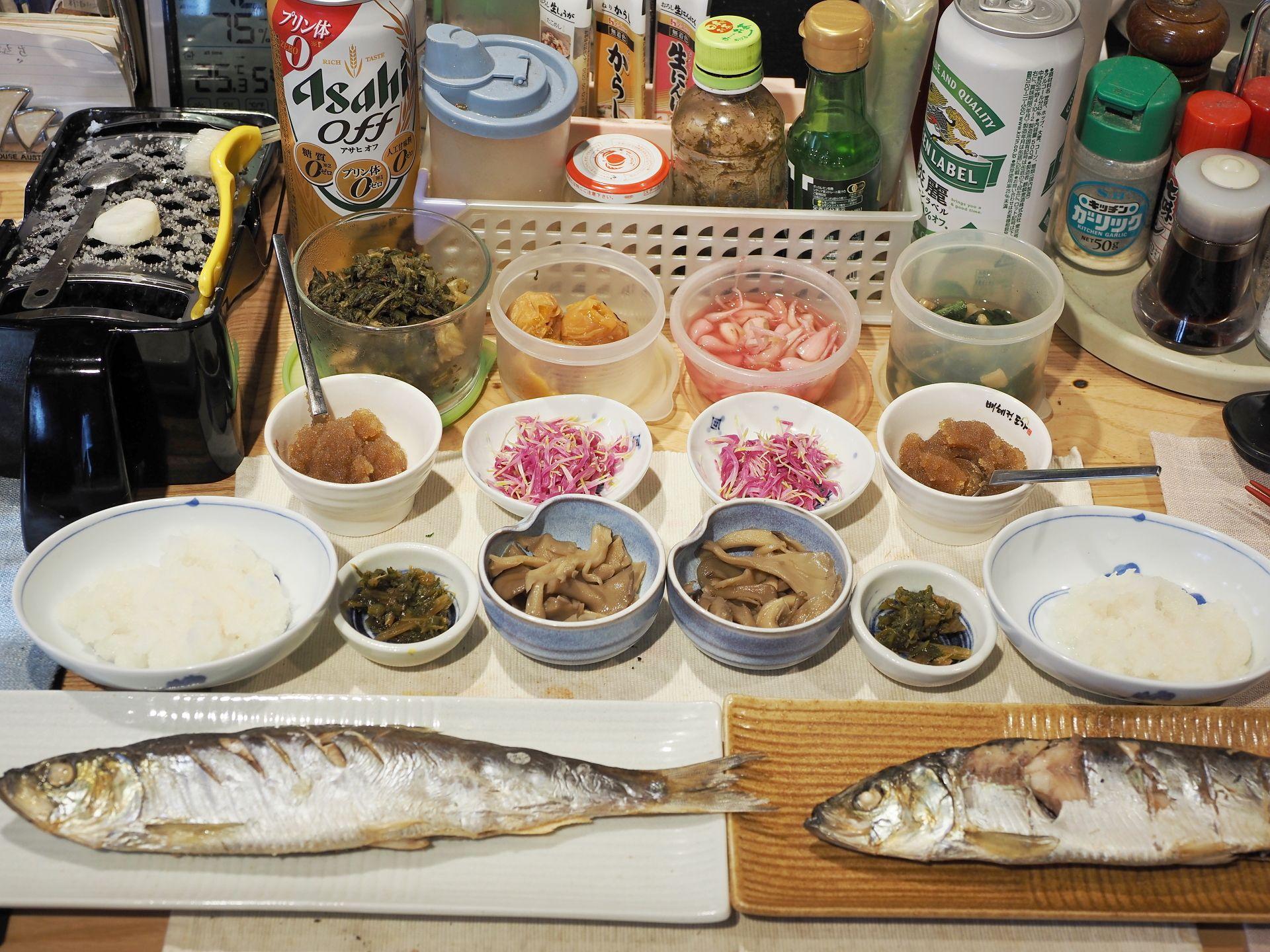 ソーセージ 魚肉 ためして ガッテン