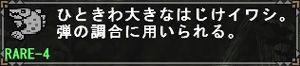 2014_mhf_fishing_074-03