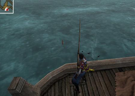 2014_mhf_fishing_076-04