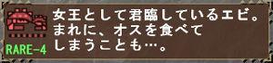 2013_mhf_fishing_061-04