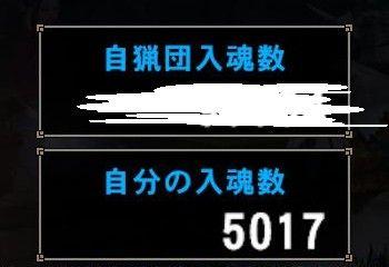 20171205_164f2