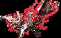 chara-monster