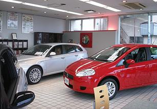 栃木いすゞ自動車02