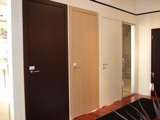 イタリア製 室内扉