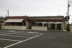 ミラノ食堂03