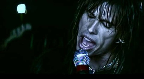 aerosmith-i-dont-want-a-miss-a-thing-official-music-video