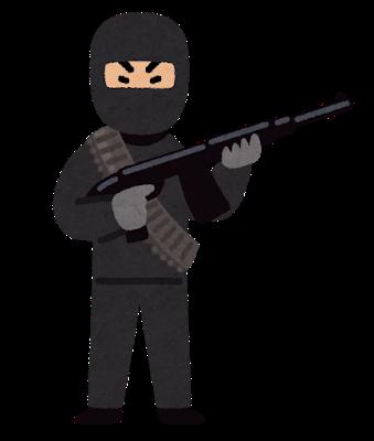 war_terrorist (1)