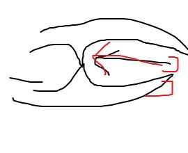 livejupiter-1559978949-21-270x220
