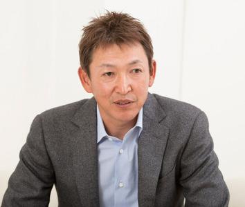 tatsunami-kazuyoshi