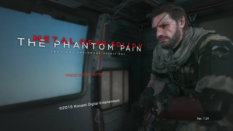 METAL-GEAR-SOLID-V_-THE-PHANTOM-PAIN_20150904205658