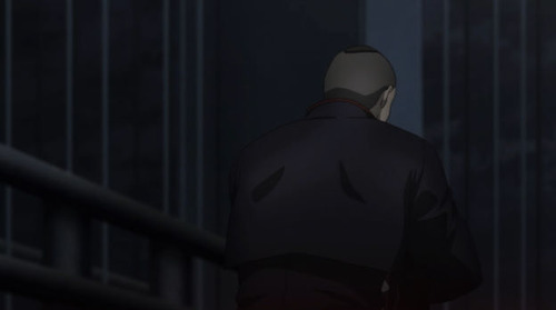東京グール:reアニメ2期18話画像2475475
