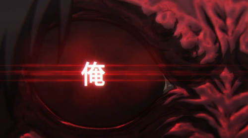 東京グール:reアニメ2期18話画像2476026