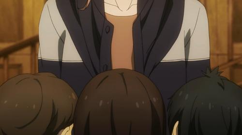 アニメ 東京喰種:re 17話 感想 2438847