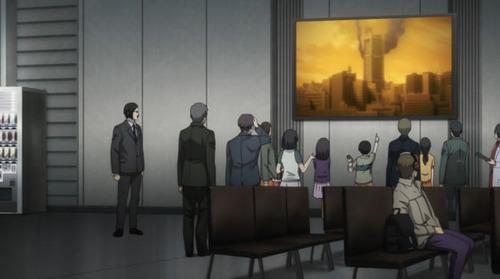 東京グール:reアニメ2期18話画像2474765
