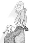 和久井健 東京リベンジャーズ223話 エマドラケン死亡