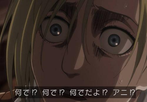 image00000