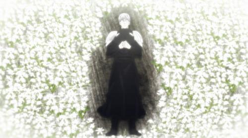 アニメ 東京喰種:re 17話 感想 2437135