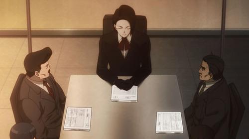 東京グール:reアニメ2期18話画像2474793