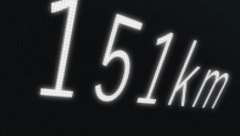 2717255