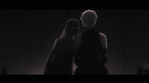 東京グール:reアニメ2期18話画像2476588