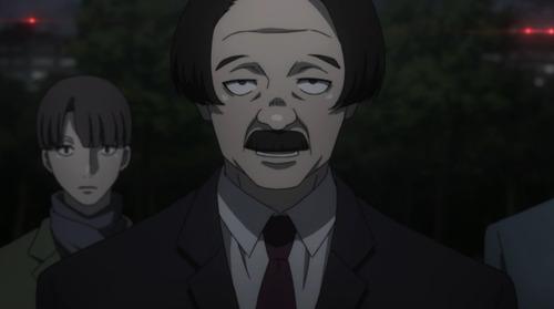 アニメ 東京喰種:re 17話 感想 2437908