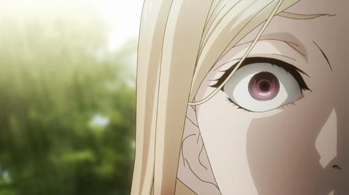 アニメ 東京喰種:re 17話 感想 2438545