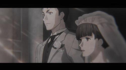 東京グール:reアニメ2期18話画像2476593