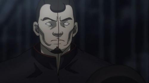 東京グール:reアニメ2期18話画像2475482