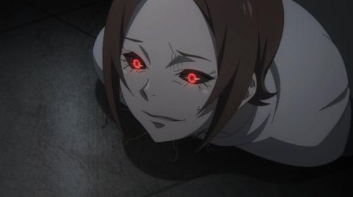 アニメ 東京喰種:re 17話 感想 2437673